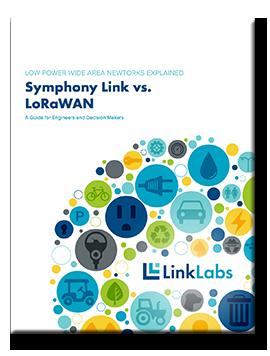 LPWA_LoRaWAN_Symphony_Link.png